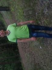 Dima, 39, Russia, Ulyanovsk