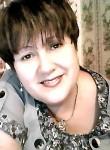 Natalya, 57  , Lyantor