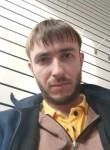 Anton, 30  , Chelyabinsk
