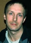 Viktor, 38, Saint Petersburg