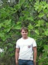 Игорь, 42, Ukraine, Mykolayiv