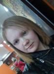 Irina, 22  , Kamen-na-Obi