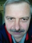 busargin Sergey , 51, Tomsk