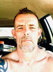 james, 42, United States of America, Austin (State of Texas)