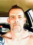 james, 42  , Austin (State of Texas)