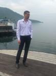 Nikolay, 30  , Tayshet