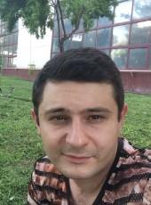 Elmir , 21, Uzbekistan, Olmaliq