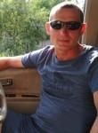 Сергей, 36 лет, Орёл