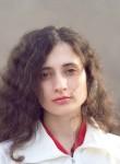 Olga , 28, Irkutsk