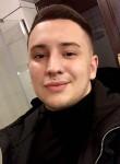 Sasha, 23  , Nemyriv
