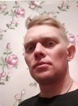 Bikenin, 35, Penza
