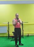 Dmitriy, 43  , Ufa