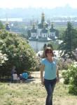 Lara, 46  , Vasylkiv