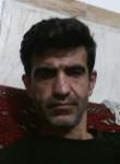 AlirezA, 37  , Karaj
