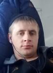 Vladimr, 27  , Chulym