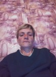 Veranika, 47  , Molodogvardiysk