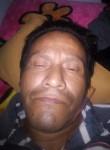Felipe, 18  , Guadalupe (Nuevo Leon)