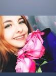 Elizaveta, 18, Kurovskoye