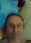 Nikolos, 49  , Novoshakhtinsk