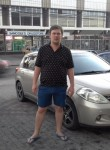 Andris, 35  , Talcahuano