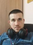 Artem, 26  , Navashino