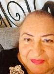 Corina, 63 года, Konstanz