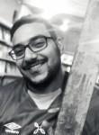 alaa fathy, 27  , Suez