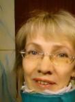 Galina, 63  , Perm