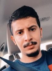 Yousif, 28, Saudi Arabia, Dammam
