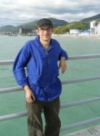 Aleksandr, 42, Vitebsk