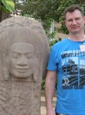Oleg, 51, Russia, Bataysk