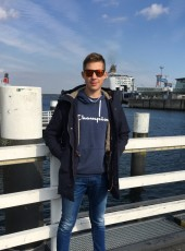 Louis Selig, 18, Germany, Naumburg (Saxony-Anhalt)
