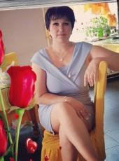 Оля, 43, Russia, Moscow