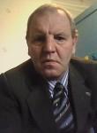 andrei.kacyuk, 54  , Tikhvin