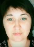 Irina, 34, Ufa