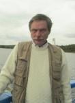 SERGEJ, 58, Ramenskoye