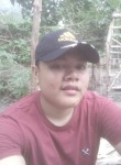 Mark, 18  , Tarlac City