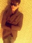Евгений, 32 года, Одеса