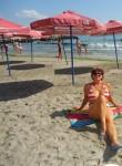 ALLA, 59  , Chernivtsi