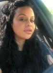 sandra, 29  , Florida Ridge