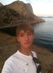Vladimir , 26  , Feodosiya