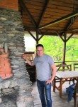 Dima, 38, Penza