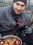 Vitaliy, 24  , Shyroke