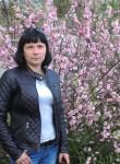 наталья, 39 лет, Таганрог