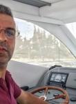 Sinan, 35  , Namangan