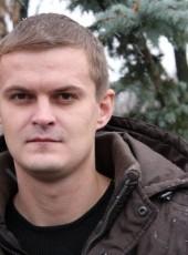 Andreu, 38, Russia, Nizhniy Novgorod