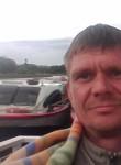 Dmitriy, 40  , Sokol
