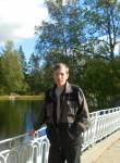aleksandr, 47  , Saint Petersburg