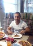 Павел, 45 лет, Дніпропетровськ