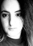 Nicole, 19  , Udine
